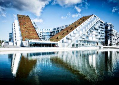 8-tallet-oerestad-Bjarke-Ingels-Kalvebod-Faelled-lejlighed-andel-koebenhavn