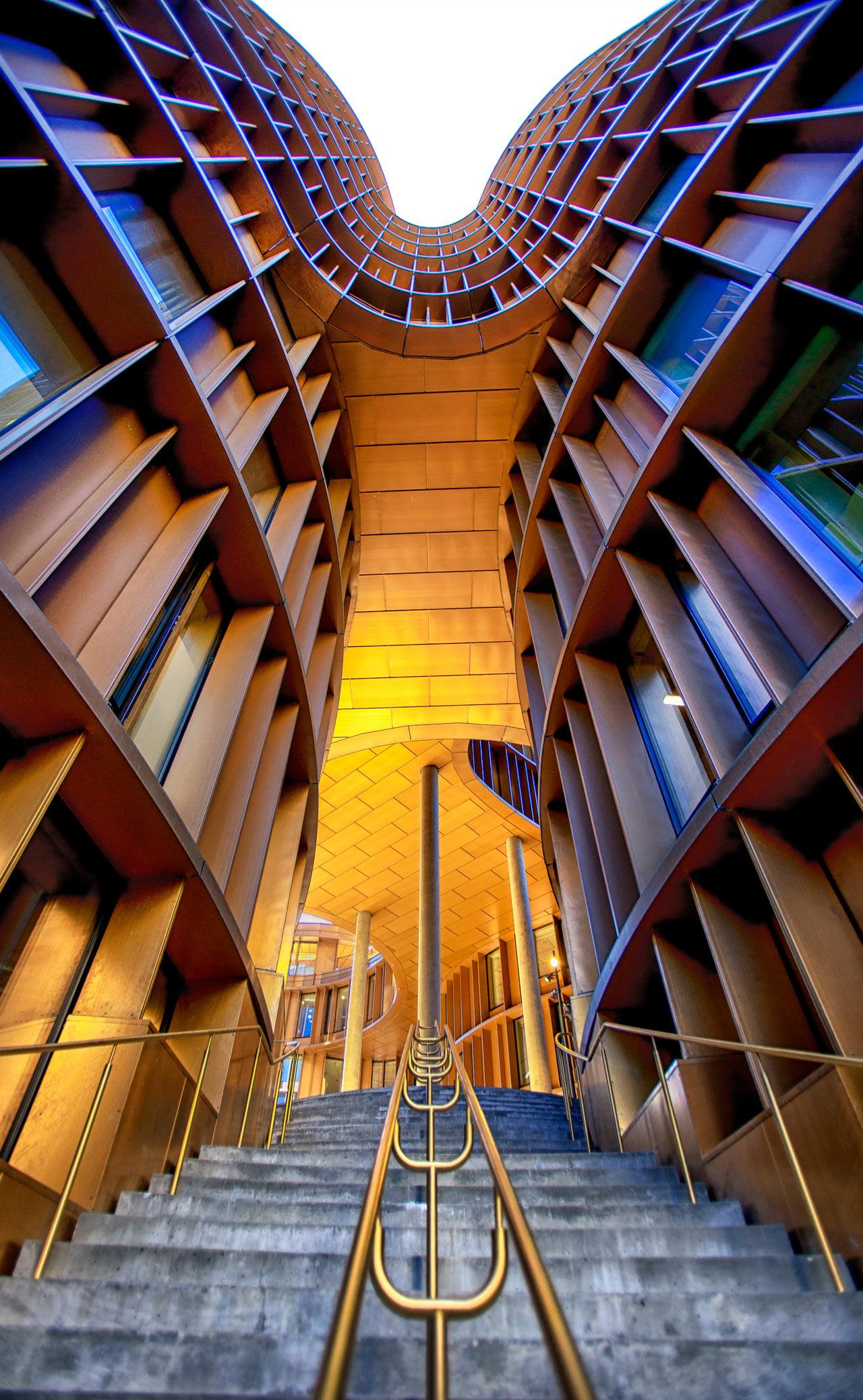 Axel, towers, koebenhavn, arkitektur