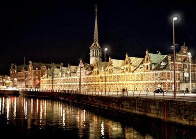 Boersen-dansk-erhverv-koebenhavn-arkitekturfotograf
