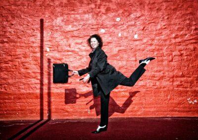 Camilla-Kring-portrætfotograf-københavn