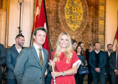 Caroline-Wozniacki-Kronprins-Frederik-OL-koebenhavn-reportagefotograf