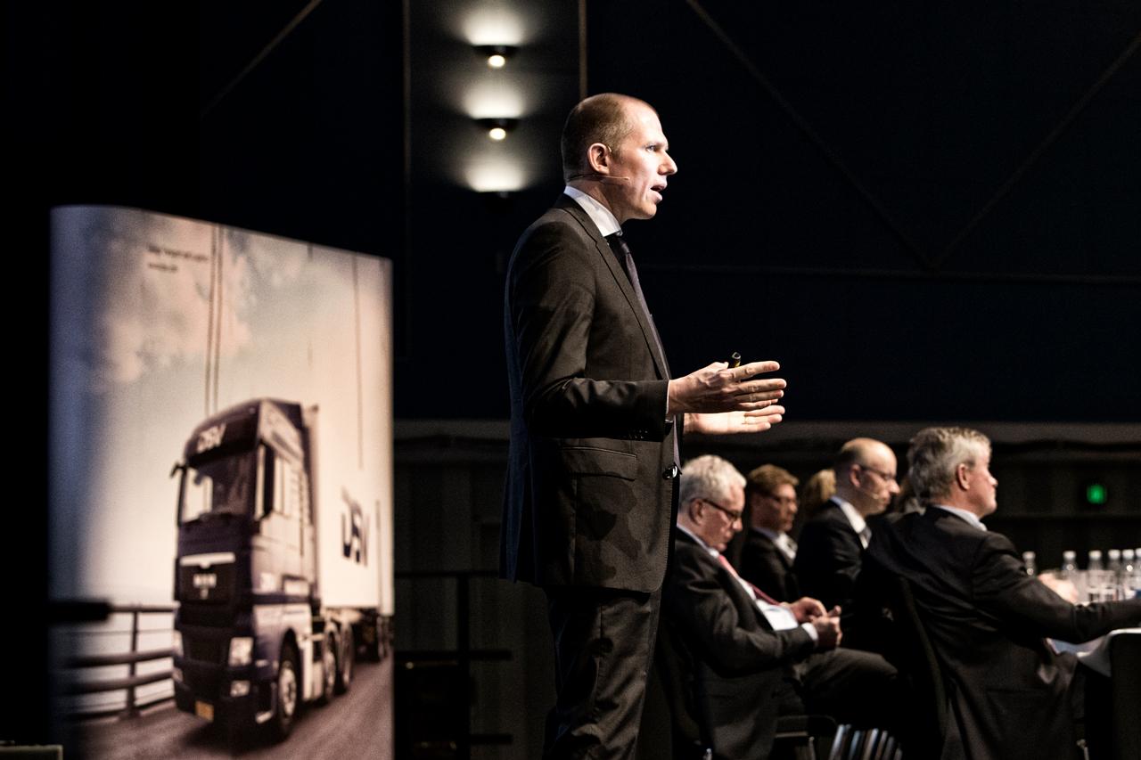 dsv, konference, fotograf, koebenhavn, Jens, bjoern, generalforsamling