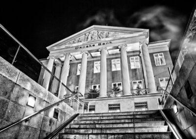 Danske-Bank-arkitekturfotograf-københavn