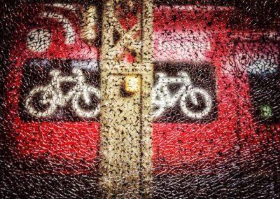 Dsb-tog-s-cykel-rejsekort-offentlig-transport-koebenhavn-banedanmark