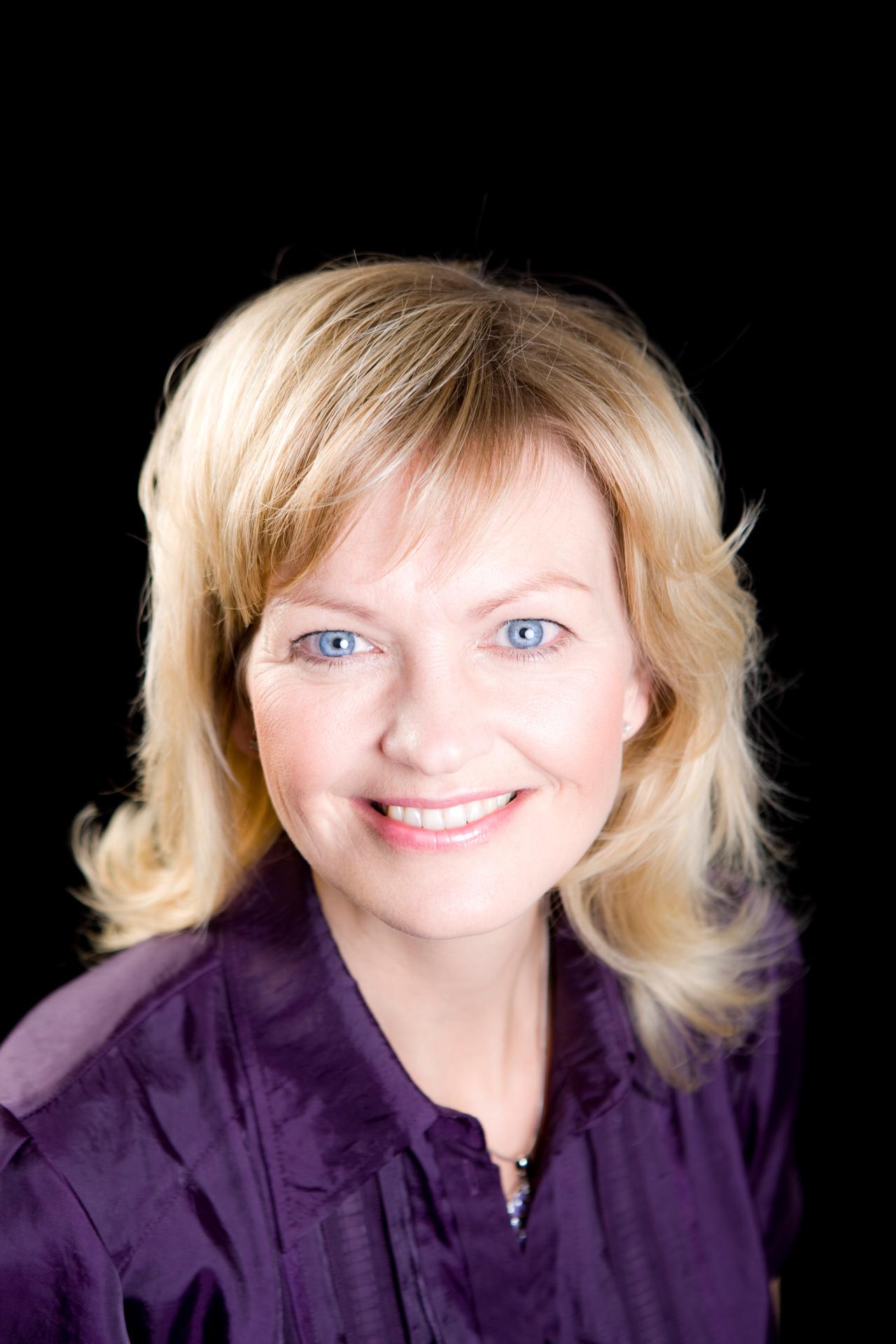 Eva Kjer Hansen, Portrætfotograf, København, Venstre, næse, minister