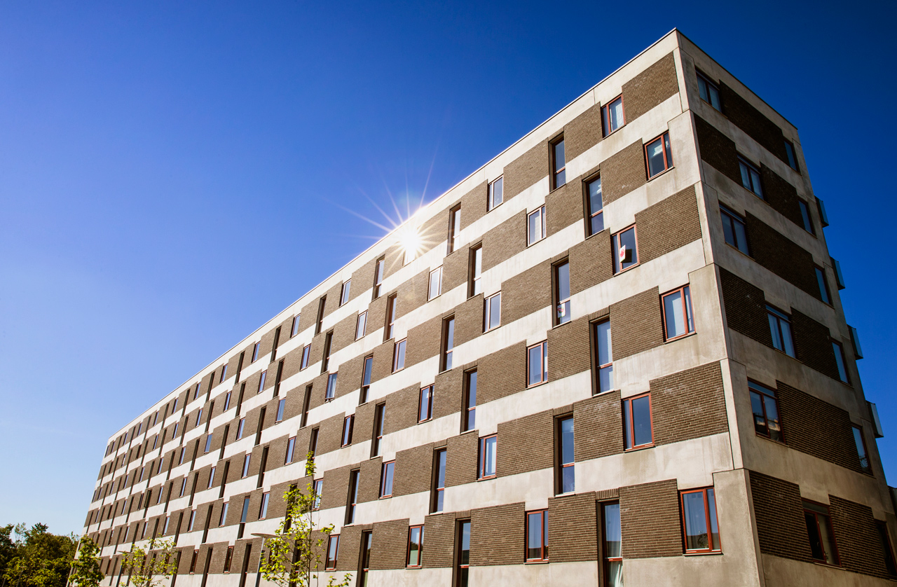 Gyngemose Parkvej, Nabo, lejelighed, Søborg, etage, husleje, bytte, airbnb, arkitekturfotograf