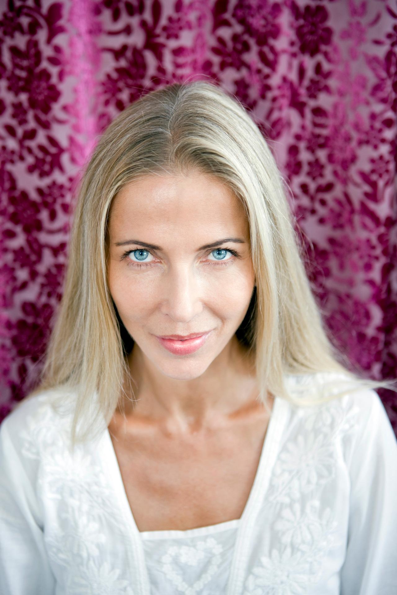 Henriette, Zobel, portræt, model, konkurs, Portrætfotograf, København