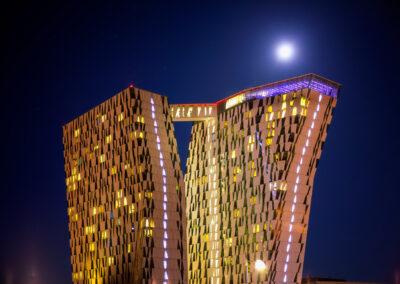Hotel-AC-Bella-Sky-København-arkitekturfotograf