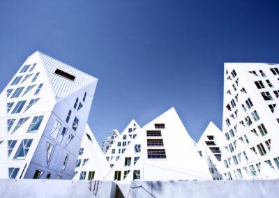 Isbjerget-aarhus-CEBRA-arkitekturfotograf