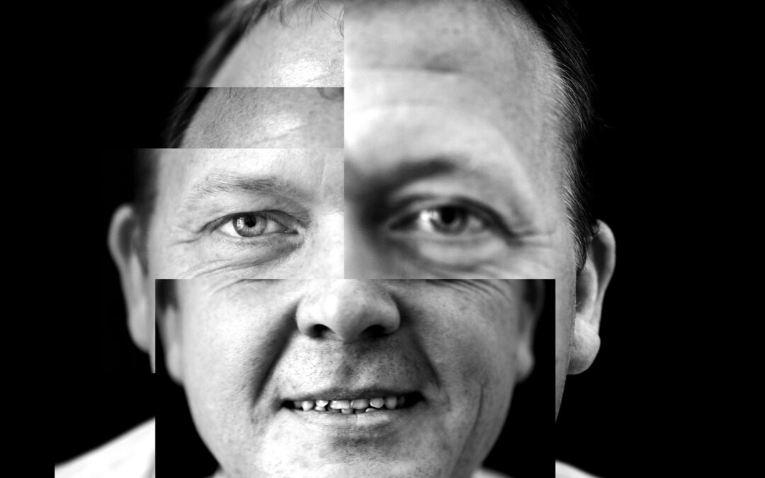 Lars Løkke Rasmussen