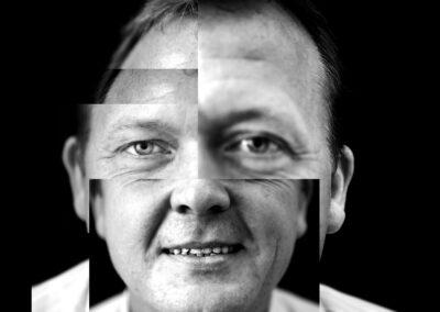 Lars-Løkke-rasmussen-portrætfotograf-københavn