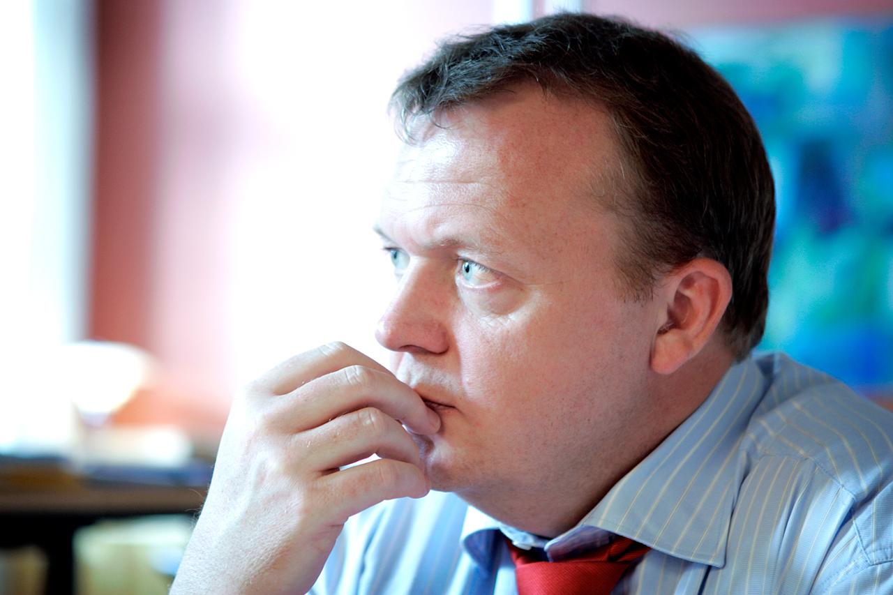 Lars, Løkke, Rasmussen, venstre, minister, statsminister, portrætfotograf, københavn