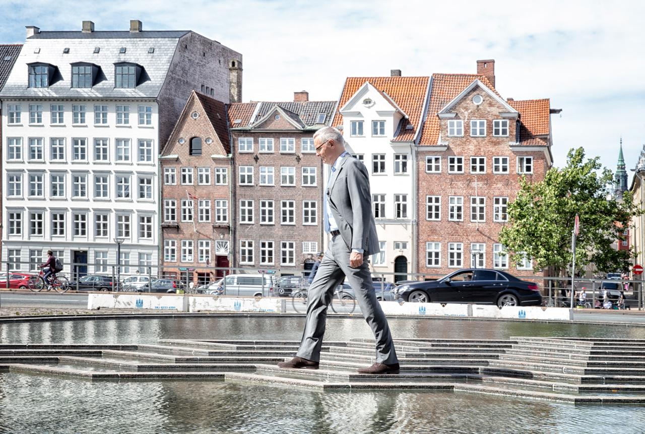 Martin Næsby, portrætfotograf, københavn