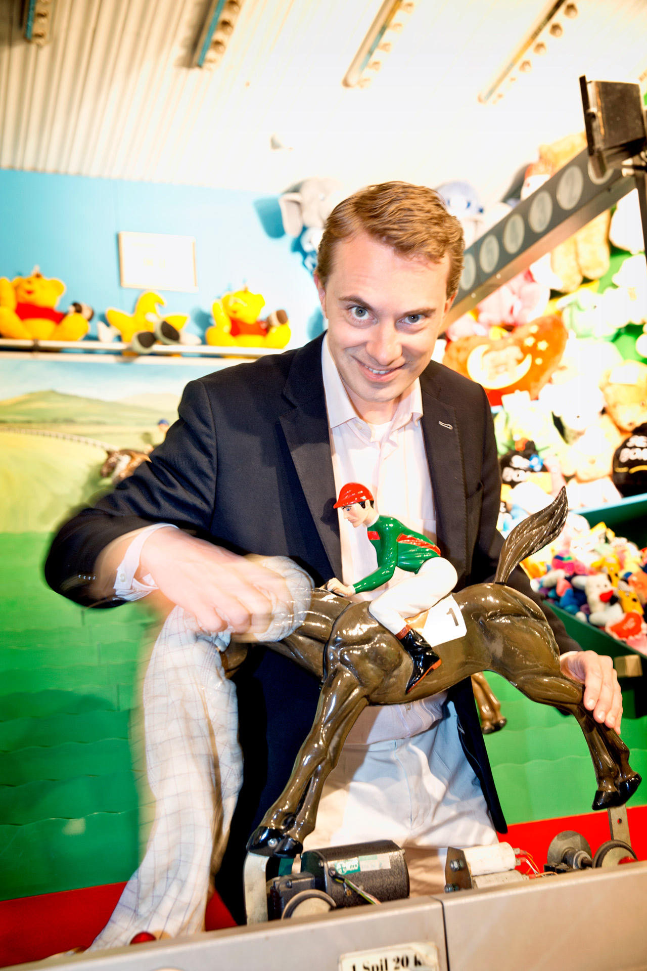 Morten, Messerschmidt, dansk, folkeparti