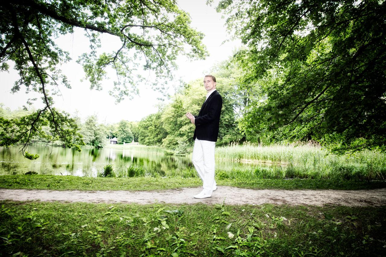 Morten, Messerschmidt, EU, dansk, folkeparti, Portrætfotograf