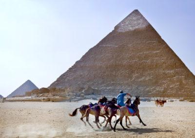 Pyramide-egypten-kairo-ferie-terror-reportagefotograf