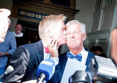 Stig-Elling-homo-bryllup-reportagefotograf-københavn