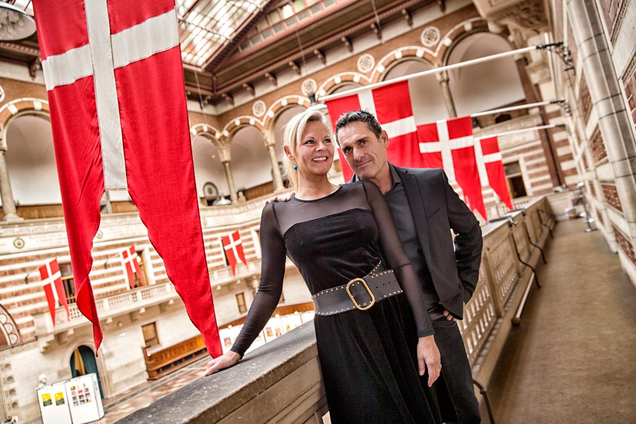 Sussi La Cour, reportagefotograf, københavn, porno, katja k, Dollenz, langt fra las vegas,