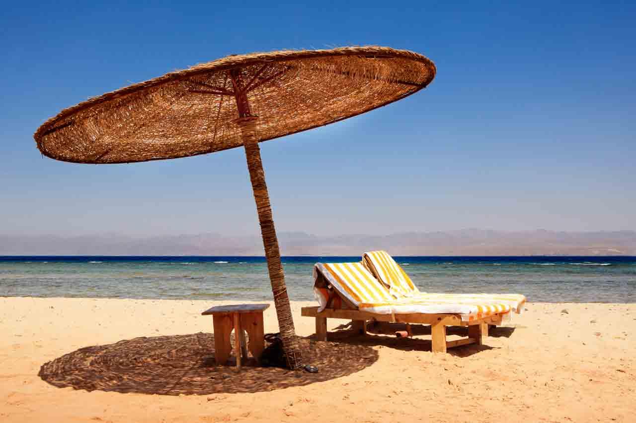 ferie, sol, egypten, atlantis, rejser