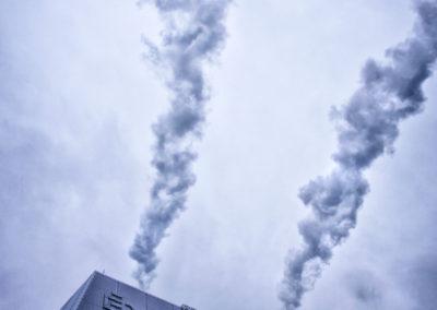 forurening-Avedoere-værket-dong-energy-luft-doedfald-koebenhavn-aarhus-storby