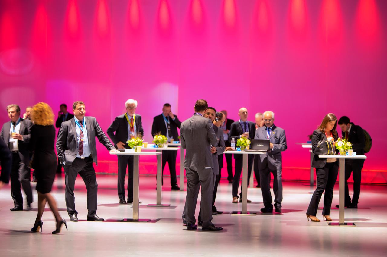 Erhvervsleder, DI, konference, fotograf, koebenhavn