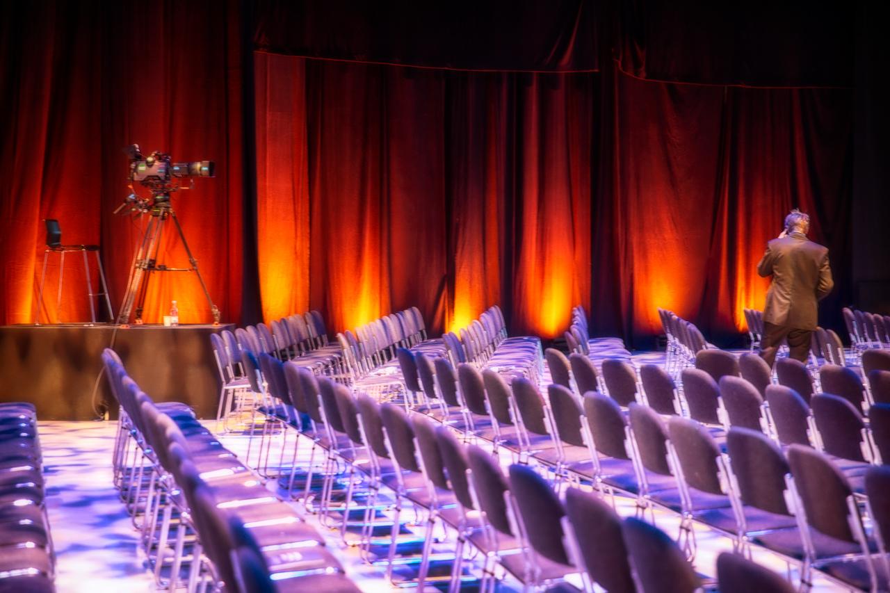 topmoedet, DI, konference, fotograf, stole, dansk, industri
