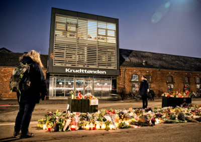 krudttoenden-terror-koebenhavn-muslim-reportagefotograf