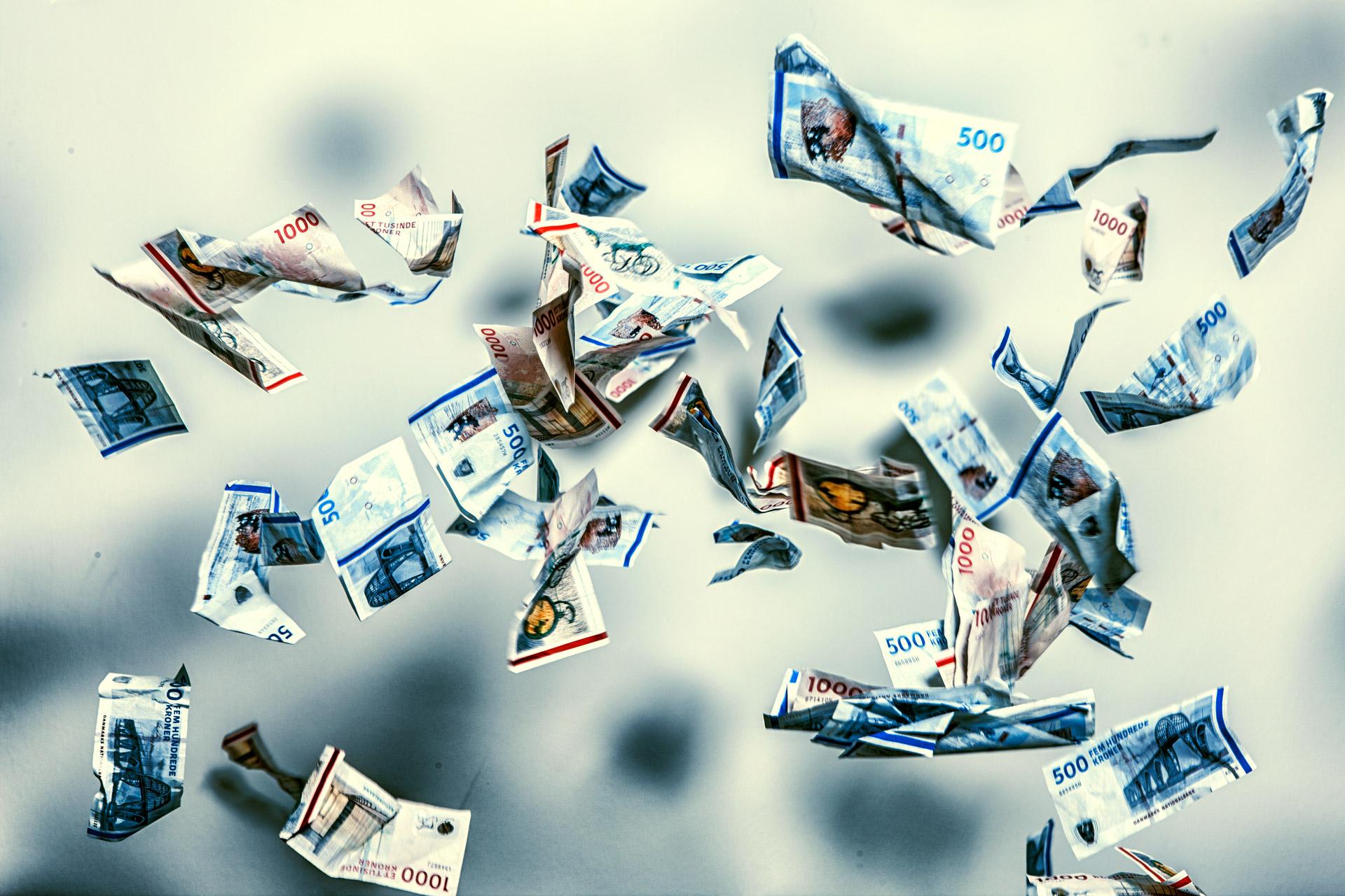 penge, fotograf, reportage,