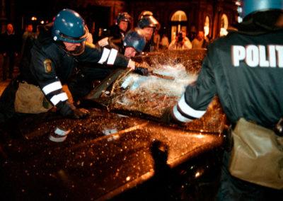 politi-vold-hervaerk-fodbold-koebenhavn-reportagefotograf