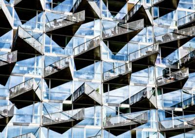 vm-husene-big-oerestad-koebenhavn-arkitekturfotograf